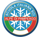 Szkoła narciarska i snowboard Pampeago