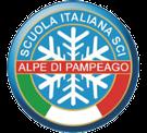 Scuola di sci e snowboard Pampeago